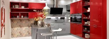 vrkk das exklusive küchenstudio in meppen