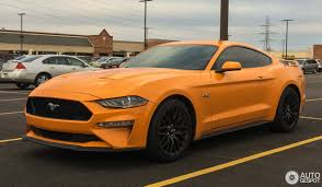Ford 250 2018 | News Of New Car Release And Reviews