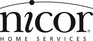 Nicor Home Solutions at Efficiency First