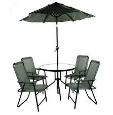 Hampton Bay Patio Umbrella Stand by Hampton Bay Patio Umbrella Replacement Parts Patio Outdoor