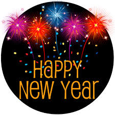Free Animated Happy New Year Clipart The Cliparts