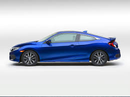 2017 Honda Civic - Price, Photos, Reviews & Features Charlottesville And Albemarle Railway Wikipedia Va Craigslist The Top Backpage Alternative Websites For Personals Ads In 2018 Crozet Gazette October 2016 By Issuu County Va Official Website Harrisonburg Cars Raleigh Nc And Trucks By Owner New Car Models 2019 Fools Gold Screenshot Your Ads Something Awful Forums Craigslist Annapolis Md Jobs Apartments Personals For Sale Charlotte Pets All Release Reviews Bitcoin Bljack Research Perspectives Challenges