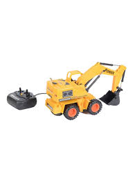 Shop Madink JCB Shovel Loader Remote Control Crane Truck Online In ... Sani Intertional Wired Remote Control Jcb Crane Truck Toy Rc Snow Plow Service Big Squid Car And News Build A Scale Truck Stop Blog On Toys Control Truck With Snow Plow It Home By Meyer 80 In X 22 Residential Power Angle Atrorbiter Youtube Drive Pro Read Reviews Plows Direct Hui Na Toys 1586 118 24ghz 6ch Sweeper Eeering Shop Madink Shovel Loader Online Alta Constructechs 3in1 Engine 205pc Building Kit Game Set