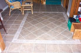 Ceramic Tile Flooring Samples Pots For Luxury Home Depot Floor Calculator And
