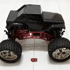 RC 1:8th Nitro Monster Truck Brand CEN, Mainan & Game, Alat Mainan ... Cen Racing Gste Colossus 4wd 18th Scale Monster Truck In Slow Racing Mg16 Radio Controlled Nitro 116 Scale Truggy Class Used Cen Nitro Stadium Truck Rc Car Ip9 Babergh For 13500 Shpock Cheap Rc Find Deals On Line At Alibacom Genesis Rc Watford Hertfordshire Gumtree Racing Ctr50 Limited Edition Coming Soon 85mph Tech Forums Adventures New Reeper 17th Traxxas Summit Gste 4x4 Trail Gst 77 Brushless Build Rcu Colossus Monster Truck Rtr Xt Mega Hobby Recreation Products Is Back With Exclusive First Drive Car Action