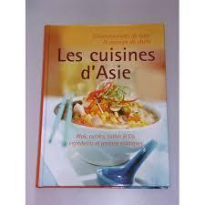 cuisine d asie les cuisines d asie de gobel naumann achat vente neuf occasion