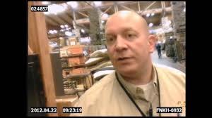 Cabelas Gun Cabinet by Cabelas Salesmen Re Stack On Safe Security Wmv Youtube