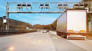 Road Tolls And Taxes | Shell United Kingdom Movin Out Truckers Solution Real Solutions For Commercial Fueling Fleet Fuel Cards Texas Truck Drivers Steal 13000 In Diesel Using Stolen State Truck Driver Expense Spreadsheet 2018 Inventory How To American Association Of Owner Operators Help Ppare Your For Winter Wex Inc Best Apps 2019 Awesome The Road Secure Card Purchasing That Tracks Unauthorized Purchases Ownoperators Save Time Money
