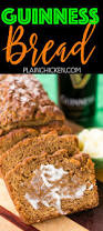Cheater Cheater Pumpkin Eater Poem by 724 Best Images About Breads On Pinterest