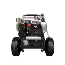 Does Lowes Rent Pressure Washer At Gas Electric 8793990 : Vskinactives Lowes Moving Truck Navigates Us Border Checkpoint Interior Inland Shop Hauler Racks Alinum Removable Side Ladder Rack At Lowescom Rent A At Austin Car Wrap Advertising Vehicle Adrtisingvehiclescom Milwaukee Hand Trucks Steel Dhandle Hertz Rental Brisbane Ballarat Cool Rug Doctor Rentals Van Floor Scraper Home Pickup And Trailer Offers 32b To Take Over Cadian Rival Rona Cbc News Delivery Truck Youtube Gorgeous Best 2018