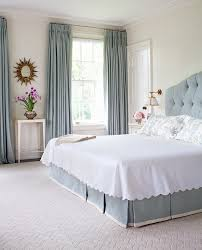 2017 Bedroom Decoration Design Photo Gallery