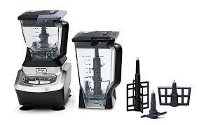 Ninja BL700 Kitchen System 1200