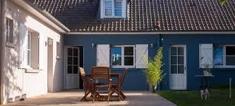 chambre d hote en baie de somme les beaux jours en baie de somme chambres et table d hôtes en baie