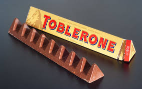 Toblerone - Wikipedia Buzzfeed Uk On Twitter Is Kit Kat Chunky Peanut Butter The King Best 25 Cadbury Chocolate Bars Ideas Pinterest Typographic Bar Letter Fathers Day Gift Things I British Chocolates Vs American Challenge Us Your Favourite Biscuits Ranked Worst To Best What Is Britains Have Your Say We Rank Top 28 Ever Coventry Telegraph Candy Land Uk Just Julie Blogs Chocolate Cake Treats Cosmic Tasure Gift Assorted Amazoncouk