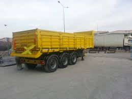 Tipper Trailers | Dumper Trailers | Dump Truck | Side Tipper Types Of Cstruction Trucks For Toddlers Children 100 Things China Three Wheeler Cargo Small Truck Dumpuerground Ming Dump Surging Pictures Of Differ 1372 Unknown Best Iben Trucks Beiben 2942538 Dump Truck 2638 1998 Mack Rb688s Tri Axle Sale By Arthur Trovei Series Forevertrucknet Howo Latest Type 84 Tipper Hot Sale T Lifting Pump Heavy Duty 30 Ton With Ten Wheel Gmc For N Trailer Magazine Amallink List Types Wikiwand