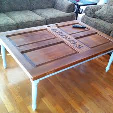 14 Super Cool Homemade Coffee Table Ideas Unusual Coffee Tables