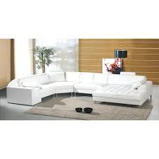 grand canape grand canape d angle en u canapa sofa divan canapac dangle