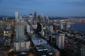 100 Beautiful Seattle Pictures San Francisco Los Angeles 3 Formerly West