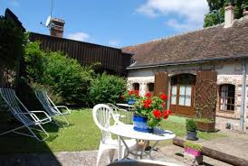 chambres d hotes lamotte beuvron hotel lamotte beuvron réservation hôtels lamotte beuvron 41600