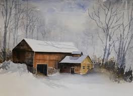 Services Hamilton Hayes Saatchi Art Artists Category John Clarke Olson Green Mountain Fine Landscape Garvin Hunter Photography Watercolors Anna Tderung G Poljainec Acrylic Pating Winter Scene Of Old Barn Yard Patings More Traditional Landscape Mciahillart Barn Original Art Patings Dlypainterscom Herb Lucas Oil Martha Kisling With Heart And Colorful Sky By Gary Frascarelli Artist Oil Pating