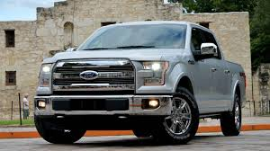 An Electric Ford F-150 Could Be A ThingBut Probably Not Right Now ... 580941 Traxxas 110 Ford F150 Raptor Electric Off Road Rc Short Wkhorse Introduces An Electrick Pickup Truck To Rival Tesla Wired 2007 F550 Bucket Truck Item L5931 Sold August 11 B Carb Cerfication Streamlines Rebate Process For Motivs Toyota And To Go It Alone On Hybrid Trucks After Study Rock Slide Eeering Stepsliders Sliders W Step Battypowered A Big Lift For Sce Workers Environment Allnew 2015 Ripped From Stripped Weight Houston Chronicle Delivers Plenty Of Torque And Low Maintenance A Ranger Electric With Nimh Ev Nickelmetal Hydride