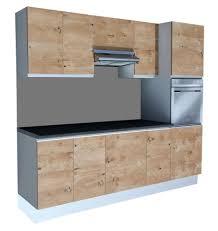 cuisine composer riva meubles à composer meubles à composer meubles de cuisine