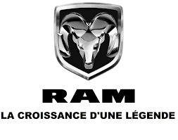 Dodge Ram Logo Vector. Online Shop Brand New X Car Vehicle Truck Red ... Ram Logo World Cars Brands Dodge Wallpaper Hd 57 Images Used Truck For Sale In Jacksonville Gordon Chevrolet Custom Automotive Emblems Main Event Hoblit Chrysler Jeep Srt New Guts Glory Trucks Truckdowin Volvo Wikipedia 2008 Mr Norms Hemi 1500 Super 1920x1440 Violassi Striping Company Ram Truck Logo Blem Decal Pinstripe Kits Tribal Tattoo Diesel Car Vinyl Will Fit Any