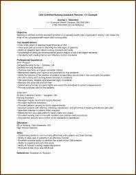 Mental Health Counselor Resume Beautiful Camp Counselor Resume New ... Psychiatric Soap Note Template Lovely Mental Health Counselor Resume Amazing Sample Youth Sle Cover Letter 25 Samples 11 Social Work Mental Health Counselor Resume Licensed 1415 Counseling Examples Southbeachcafesfcom Cris Iervention 2 School Psychologist Example Massage Therapy No Experience Letter Samples Counseling Latter Career New Objective Mentor Examples Licensed Professional Counselorsumes Luxury Healthsume