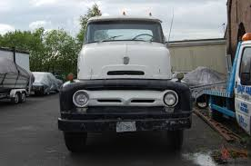1956 Ford COE V8 Bigjob Truck, UK Reg Asheville Nc Used Cars For Sale Under 1000 Miles Autocom 1977 To 1979 Ford F150 On Classiccarscom 1935 Pickup Truck Hiding Is A Otograph By Reid Callaway This Custom Short Bed 4x4 V8 Charlotte Luxury Foreign Vehicles Formula One F350 Super Duty Vending Cold Delivery In Garys Auto Sales Sneads Ferry New Trucks Autolirate F100 For Colorado Springs 2013 Fx4 Black Ops Edition Rare Trucks 1ftyr10u74pb55806 2004 Blue Ford Ranger Raleigh 1978 Sale 78430 Mcg