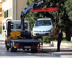 100 Tow Truck Melbourne Car Away Services Cash Cars