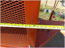 19 awesome air curtain destructor 56583 curtain ideas