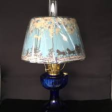 Kerosene Lamp Wicks Australia by Qld Lamp Oil Supplies U2013 Oil Lamps Lamp Oils Wicks And Chimneys