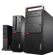 ordinateurs de bureau ordinateurs de bureau windows lenovo canada