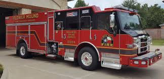 Apparatus   Flower Mound, TX - Official Website 2006 Pierce 100 Quint Refurb Texas Fire Trucks Hawyville Firefighters Acquire Truck The Newtown Bee Fire Apparatus Wikipedia 1992 Simonduplex 75 Online Government Auctions Of Equipment Fairfield Oh Sold 1998 Kme Quint Command Apparatus 2001 Smeal Hme Used Details Ferra Inferno Vcfd Truck 147 And Fillmore Dept Quint 91 Holding Th Flickr 1988 Emergency One 50 Foot Fire Truck 1500 Flower Mound Tx Official Website