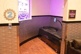 Planet Fitness Hydromassage Beds by Planet Fitness Knoxville Broadway St 15 Photos Gyms