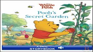 Winnie The Pooh Disney Storybook Pooh's Secret Garden - Disney ... Red Kite Feed Me Highchair Baby George At Asda Hauck Alpha Plus 2019 White Buy Kidsroom Living Chair Mickey Mouse Outdoor High Hauck Disney Winnie The Pooh Tidytime Mac Folding The Poohs Secret Garden Cartoon New Episodes For Kids New Hauck Disney Winnie The Pooh Padded Alpha Highchair Seat Pad Amazoncom 4 Piece Newborn Set Stroller Car Seat Adjustable Silhouette Walmartcom Gear Bundstroller Travel Systemplay Genuine Christopher Robin Eeyore Soft Toy Topic For Geo Pin Oleh Jooana Di Minnie Delights Complete Bundle