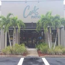Carls Patio Furniture South Florida by Carls Patio Sarasota 12 Photos Furniture Stores 7492 S