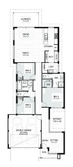 100 10 Metre Wide House Designs Metre Wide Home Designs Celebration Homes
