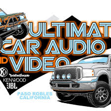 Ultimate Car Audio & Video - Home | Facebook Ultimate Auto Exotic Car Sales Luxury Custom 12 Best American Muscle Cars Rare And Fast Website Truck Liner Coatings Accsories Bull Bars Leonard Buildings Suv The Camping Setup Youtube Alburque Nm Oe Style Bed Rail Cap Aftermarket Westin Automotive Hot Wheels Buy Tracks Gifts Sets Omaha Tool Boxes Utility Chests Uws