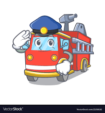 Police Fire Truck Character Cartoon Royalty Free Vector Best Of Fire Truck Color Pages Leversetdujourfo Free Coloring Car Isolated Cartoon Silhouette Stock Engine Poster Vector Cartoon Fire Truck And Cool Truckengine Square Sticker Baby Quilt Ideas For Motor Vehicle Department Clip Art Santa With Candy Mascot Art Firetruck Photo Illustrator_hft 58880777 Kids Amazing Wallpapers Red Emergency Colorful Image Flat Royalty 99039779 Shutterstock