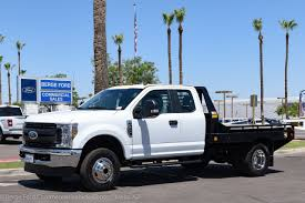 F350 Hauler Trucks For Sale - CommercialTruckTrader.com Trailer Accsories Mesa Az Straight Line Suspension Repair Cliffs Welding Youtube Bakflip Mx4 1719 Honda Ridgeline Truck Access Plus New Vision 2007 Used Chevrolet Silverado 1500 At Sullivan Motor Company Inc Pink Camo Floor Mats Charmant Realtree Car Google Home Trucks Only Parts And Undcover Elite Camper Shell Flat Bed Lids And Work Shells In Springdale Ar 2005 Tilt Master W35042 Serving As Your Phoenix Peoria Vehicle Source Sands