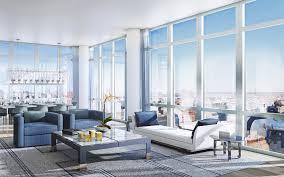 100 Modern Home Decorating Top David Collins Design Ideas
