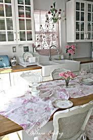Shabby Chic Wedding Decor Pinterest by Decorations Shabby Chic Decor Catalogue Shabby Chic Wedding