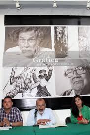 David Alfaro Siqueiros Murales La Nueva Democracia by Více Než 25 Nejlepších Nápadů Na Pinterestu Na Téma Siqueiros