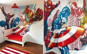 peinture chambre ado peinture chambre ado fille 12 chambre deco home design