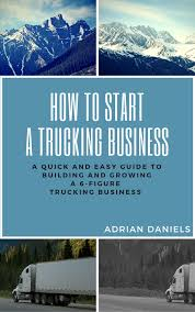 Let Me Teach You How To Invest In Or Start Your Trucking Business Or ... Starting Trucking Company Business Plan Food Truck Newest To A Condant Owner Operator Voyager Nation Websi How To Start Truckdomeus Maxresdefaultg Youtube A Heres Everything You Need Know Uber Launch Freight For Longhaul Trucking Insider Stirring Image How Write Food Truck Business Plan Youtube Pdf Maxresde Cmerge Your Own Goshare Driver Detention Pay Dat
