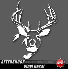 Deer Hunting Decals For Trucks Buy Zombie Outbreak Response Team Hunting Strip Car Windshield Vinyl Cool Decals Online Get Cheap Truck Aliexpress Hound Life Vinyl Decal Life Sticker Hunting Dog Stand Your Ground Pig Hunting Decal Stickers From Hunting4art Nz Browning Deer Duck Fish Decal Sticker Buck Doe Etsy And Fishing Stickers For Evywhere Huntin Buddy On Board Vehicle The Hunter Ducks Unlimited Dirty Bird Duck Funny Window Bumper Alligator Crocodile Tribal Wildlife Laptop Whitetail Buck Truck Window Pick Decals Hashtag On Twitter