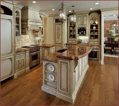 Insl X Cabinet Coat Home Depot by Cabinet Coat Paint Benjamin Moore Home Design Ideas