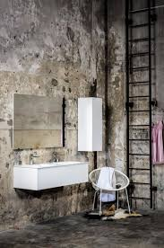 badezimmer umbauen diese möbel sind ein muss wohnideen