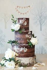 Featured Cake Rachelles Cakes Chocolate Icing For Cups